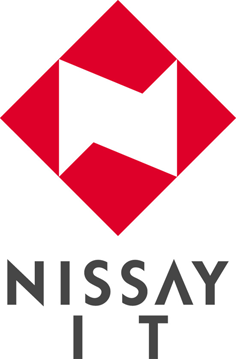 NISSAY IT 20th Anniversary